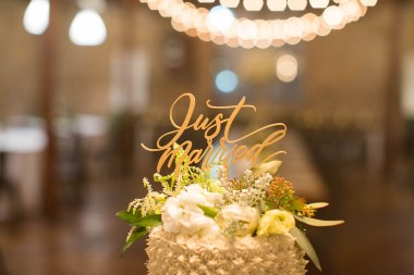 The-Blush-Collective-Wedding-142