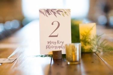 The-Blush-Collective-Wedding-15