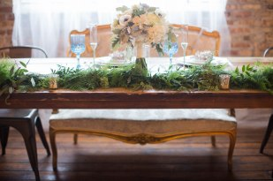 The-Blush-Collective-Wedding-2
