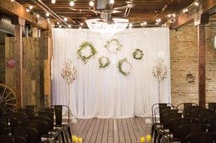 The-Blush-Collective-Wedding-21