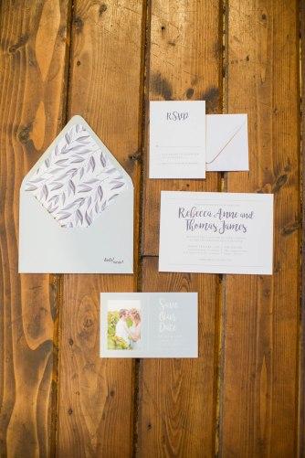 The-Blush-Collective-Wedding-28