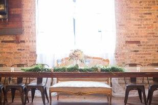 The-Blush-Collective-Wedding-3