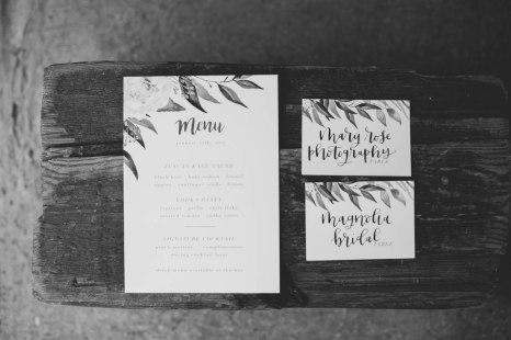 The-Blush-Collective-Wedding-36