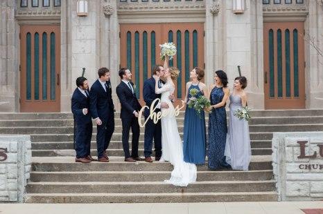 The-Blush-Collective-Wedding-64