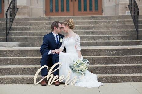 The-Blush-Collective-Wedding-77