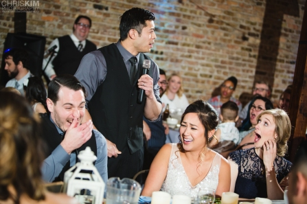 Lindy-Jason-Wedding-1110