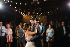 Lindy-Jason-Wedding-1218