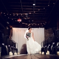 Lindy-Jason-Wedding-272
