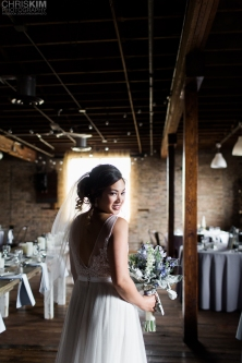 Lindy-Jason-Wedding-283