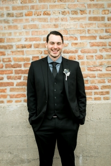 Lindy-Jason-Wedding-447