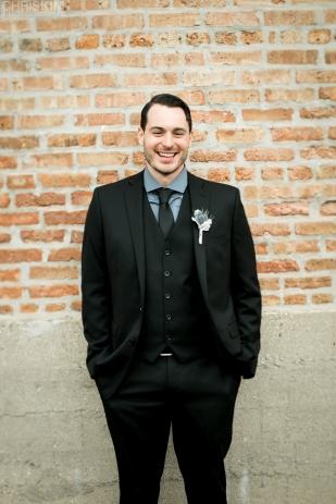 Lindy-Jason-Wedding-447