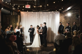Lindy-Jason-Wedding-574