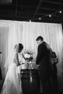 Lindy-Jason-Wedding-648