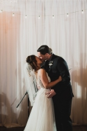 Lindy-Jason-Wedding-674