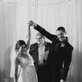 Lindy-Jason-Wedding-677