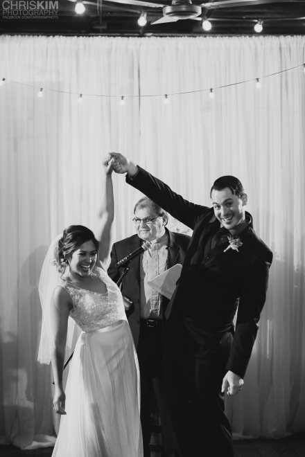 Lindy-Jason-Wedding-677