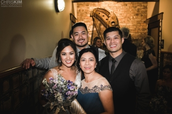 Lindy-Jason-Wedding-715