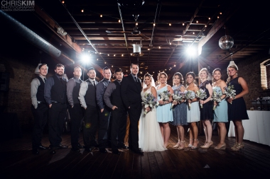 Lindy-Jason-Wedding-779