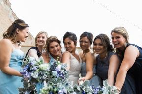 Lindy-Jason-Wedding-842