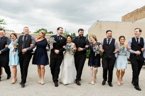 Lindy-Jason-Wedding-866