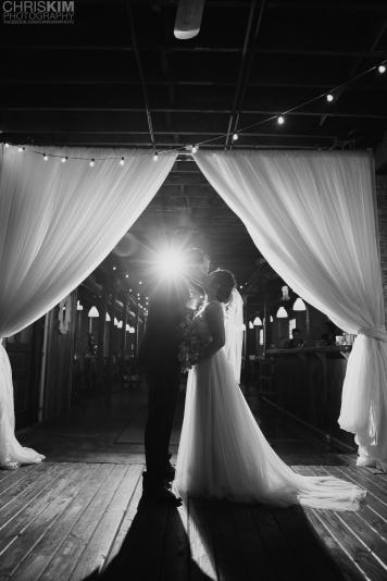 Lindy-Jason-Wedding-914