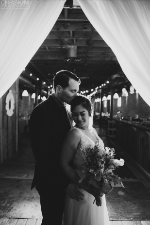 Lindy-Jason-Wedding-916