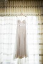 Lindy-Jason-Wedding-92