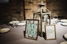 Lindy-Jason-Wedding-939