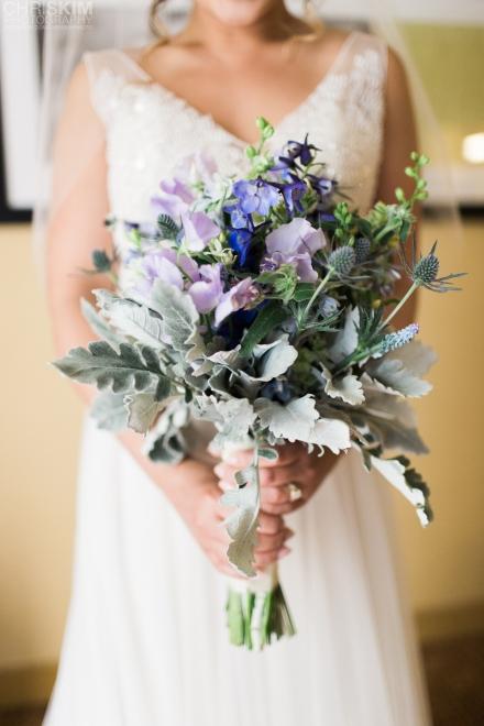Lindy-Jason-Wyss-Wedding-Teasers-15