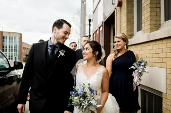 Lindy-Jason-Wyss-Wedding-Teasers-21