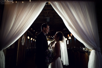 Lindy-Jason-Wyss-Wedding-Teasers-23