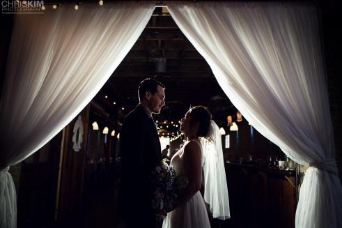 Lindy-Jason-Wyss-Wedding-Teasers-23
