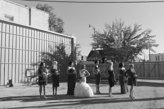 Chicago-Wedding-Photographer-Megan-Saul-Photography-The-Haight-Photos-Bridal-Party-106