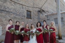 Chicago-Wedding-Photographer-Megan-Saul-Photography-The-Haight-Photos-Bridal-Party-24