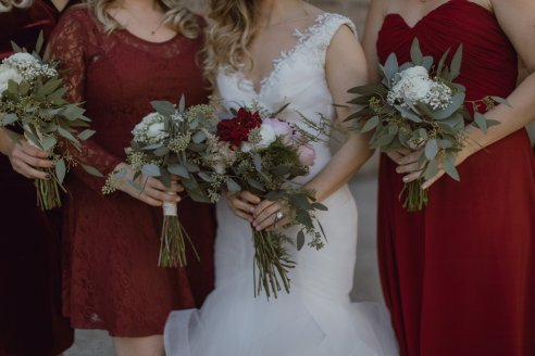 Chicago-Wedding-Photographer-Megan-Saul-Photography-The-Haight-Photos-Bridal-Party-25