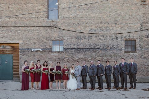 Chicago-Wedding-Photographer-Megan-Saul-Photography-The-Haight-Photos-Bridal-Party-37