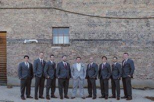 Chicago-Wedding-Photographer-Megan-Saul-Photography-The-Haight-Photos-Bridal-Party-48