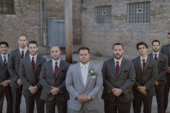 Chicago-Wedding-Photographer-Megan-Saul-Photography-The-Haight-Photos-Bridal-Party-76 (1)