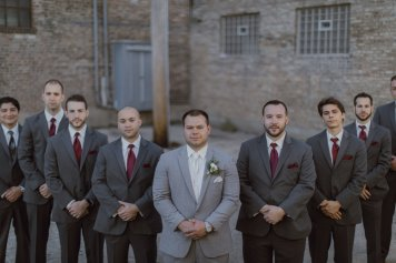 Chicago-Wedding-Photographer-Megan-Saul-Photography-The-Haight-Photos-Bridal-Party-76 (1)