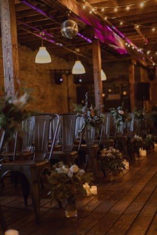 Chicago-Wedding-Photographer-Megan-Saul-Photography-The-Haight-Photos-Bride-Groom-177