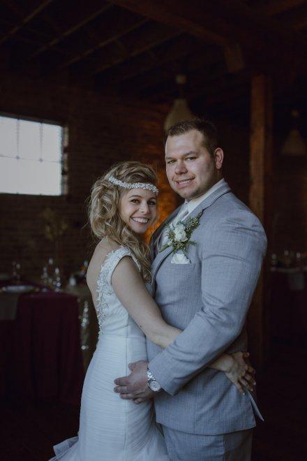 Chicago-Wedding-Photographer-Megan-Saul-Photography-The-Haight-Photos-Bride-Groom-71