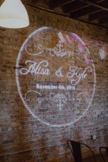 Chicago-Wedding-Photographer-Megan-Saul-Photography-The-Haight-Photos-Bride-Groom-8