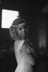 Chicago-Wedding-Photographer-Megan-Saul-Photography-The-Haight-Photos-Bride-Groom-94