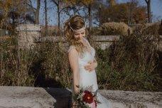 Chicago-Wedding-Photographer-Megan-Saul-Photography-The-Haight-Photos-Bride-Groom-Portraits-103