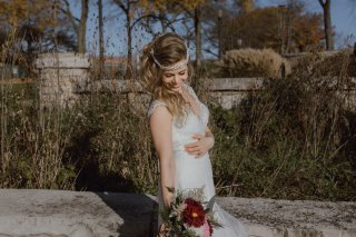 Chicago-Wedding-Photographer-Megan-Saul-Photography-The-Haight-Photos-Bride-Groom-Portraits-103