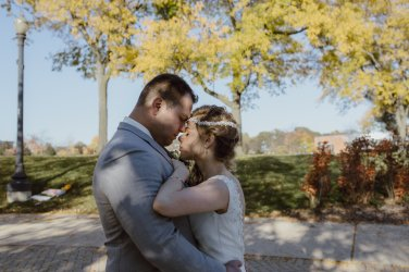 Chicago-Wedding-Photographer-Megan-Saul-Photography-The-Haight-Photos-Bride-Groom-Portraits-99