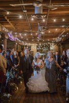Chicago-Wedding-Photographer-Megan-Saul-Photography-The-Haight-Photos-Ceremony-109