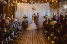 Chicago-Wedding-Photographer-Megan-Saul-Photography-The-Haight-Photos-Ceremony-167