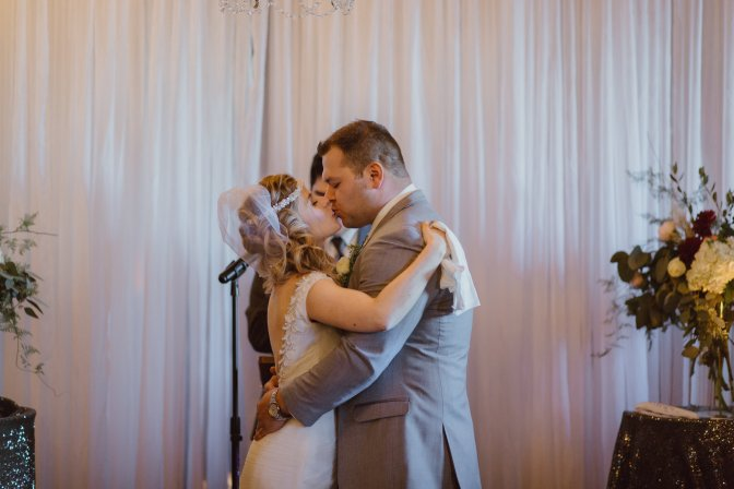 Chicago-Wedding-Photographer-Megan-Saul-Photography-The-Haight-Photos-Ceremony-263