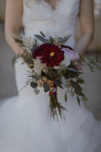 Chicago-Wedding-Photographer-Megan-Saul-Photography-The-Haight-Photos-First-Look-39
